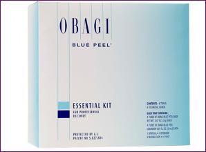 bluepeel