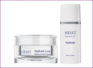 Obagi Hydrate - Obagi Hydrate Luxe