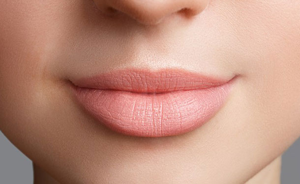 Lip enhancement treatment Ilford