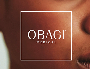 obagi anti ageing product